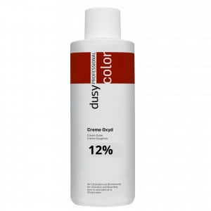 Dusy Creme Oxyd 12 %