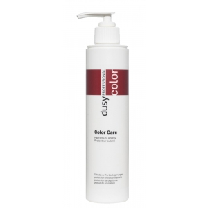 Dusy Color Care 250 ml
