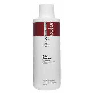 Dusy Color Remover 1000 ml