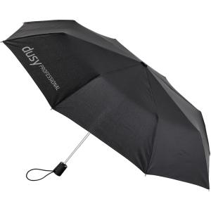 Dusy Taschenregenschirm