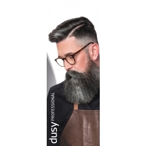Dusy Textilbanner 58 x 160 cm