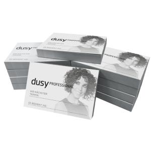 Dusy Terminblöcke 10x100 Blatt
