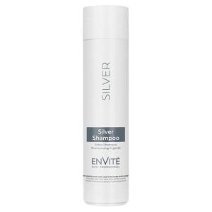 Dusy Envité Silver Shampoo