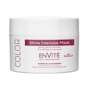 Dusy Envité Shine Intensive Mask