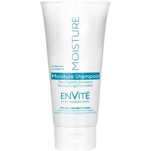 Dusy Envité Moisture Shampoo 150 ml Tube