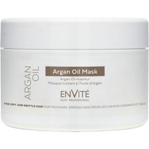 Dusy Envité Argan Oil Mask 250 ml