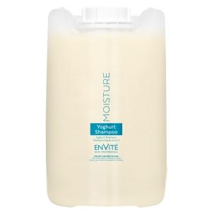 Dusy Envité Joghurt Shampoo 5 Liter
