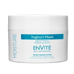 Dusy Envité Joghurt Maske