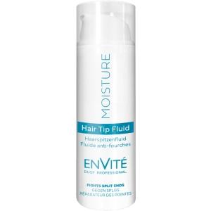 Dusy Envité Hair Tip Fluid 50 ml