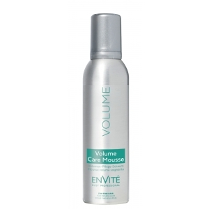 Dusy Envité Volume Care Mousse 200 ml