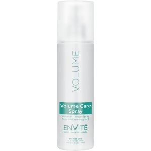 Dusy Envité Volume Care Spray 200 ml