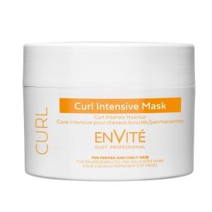 Dusy Envité Curl Intensive Mask