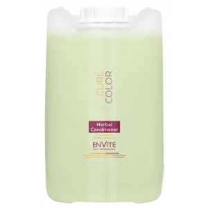 Dusy Envité Herbal Conditioner