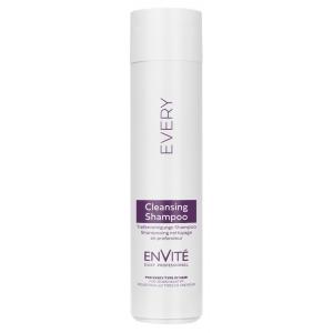 Dusy Envité Cleansing Shampoo