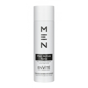 Dusy Envité Men Hair Active Tonic