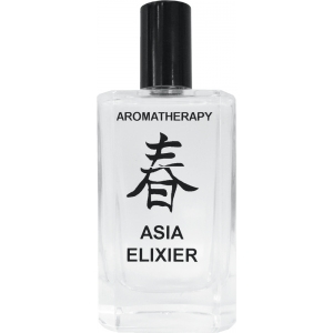 Asia Elixier 100 ml