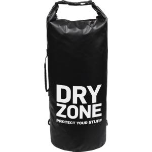 Dusy Dry-Bag