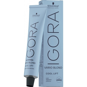 Igora Vario Blond Cool Lift 60 ml
