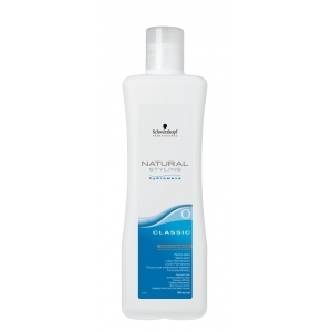 Schwarzkopf Natural Styling Classic Well-Lotion 1 Liter