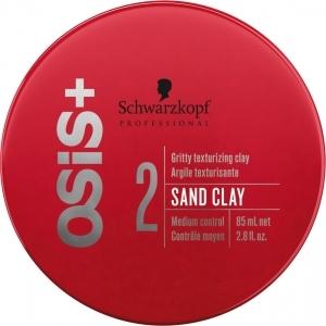 Osis Sand Clay