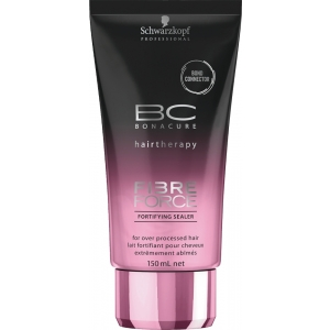 BC Bonacure Fibre Force Fortifying Sealer 150 ml