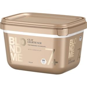 Blondme Premium Clay Lightener 7+ 350 g