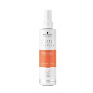 Strait Styling Therapy Spray 200 ml
