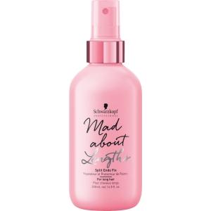 MAL Spray