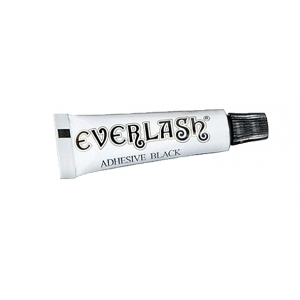 Everlash Wimpernkleber 7 g
