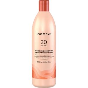 Inebrya Creme Oxyd 6 %
