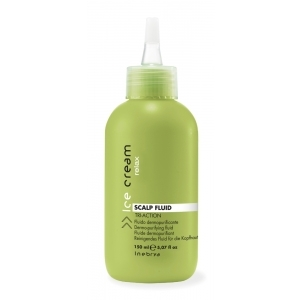 Inebrya Ice Cream relax Scalp Fluid 150 ml