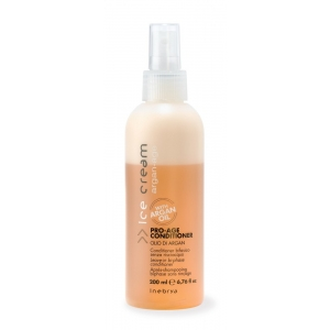 Argan Age Conditioner 2-Phase 200 ml