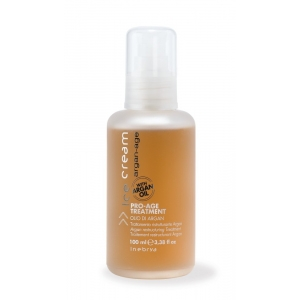 Argan Age Treatment 100 ml