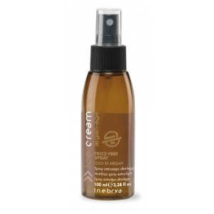 Inebrya Argan Age Anti Frizz Spray 100 ml
