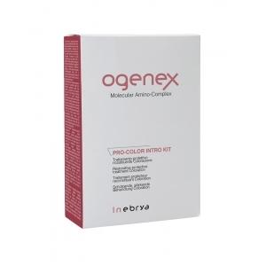 Inebrya Ogenex Pro-Color Intro Kit