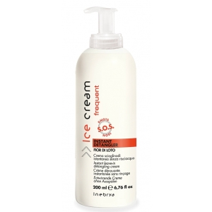 Ice Cream Instant Detangler 200 ml