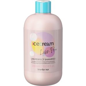 Ice Cream Liss Pro Shampoo