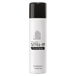 Style-In Thermo Spray