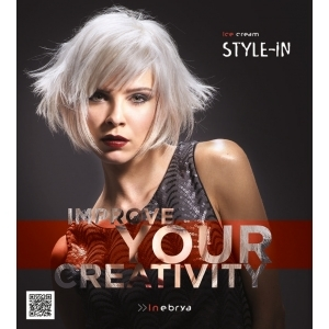 Style-In Sales Brochure