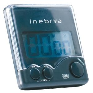 Inebrya Elektonischer Timer