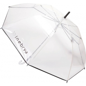 Inebrya Regenschirm
