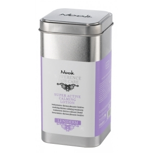 Nook Difference Leniderm Action Lotion 150 ml