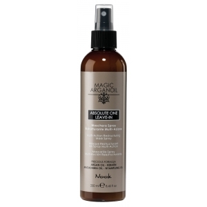 Nook Magic Arganoil Absolute One Leave-in Spray
