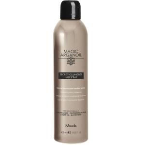 Nook Magic Arganoil Secret Haarspray