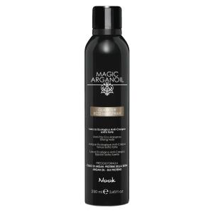 Nook Magic Arganoil Glamour Hairspay
