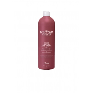 Nook Nectar Color Capture Acid Cream 1 Liter
