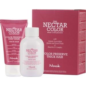 Nook Nectar Color Mini Kit
