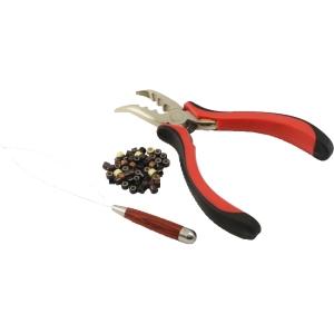 Featherlocks Tool Kit 3-teilig