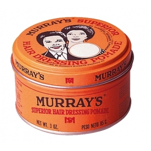 Murray's Superior