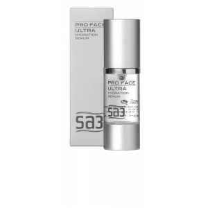 Sa3 Pro Face Hydration Serum 30 ml
